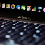 Macの便利技のイメージ