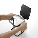 eco-holderの画像