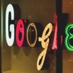 【盲点あり】Google検索方法おすすめ便利技まとめのアイキャッチジ画像