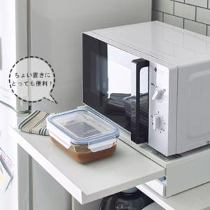 【厳選】色々試した結果のキッチン周りおすすめ便利グッズ10選