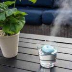 マカロン加湿器の使用方法-1