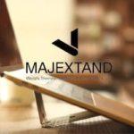 majextand_01