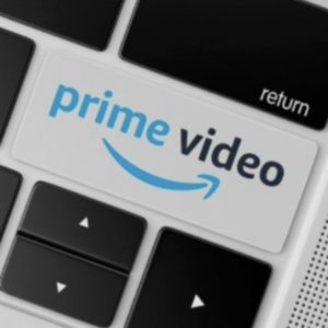 プライムビデオとAmazonプライムの違い【加入方法は?】【何ができる?】【使い方は?】【お得?】のアイキャッチ画像