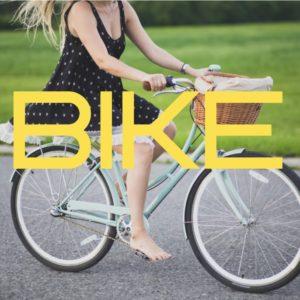横浜を貸し自転車で走ろう!【おすすめ観光コースあり】手ブラで行っても車で行っても楽しめる!のアイキャッチ画像
