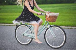 横浜を貸し自転車で走ろう!【おすすめ観光コースあり】のeyeCatch画像