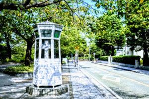 【厳選】地元民によるおすすめ横浜観光スポットVol.6【貸し自転車で走ろう!】