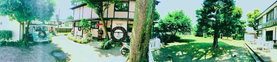 横浜ブリキのおもちゃ博物館【Toys Club】まだまだ知られていない横浜山手の散策おすすめスポットtoysclubの画像
