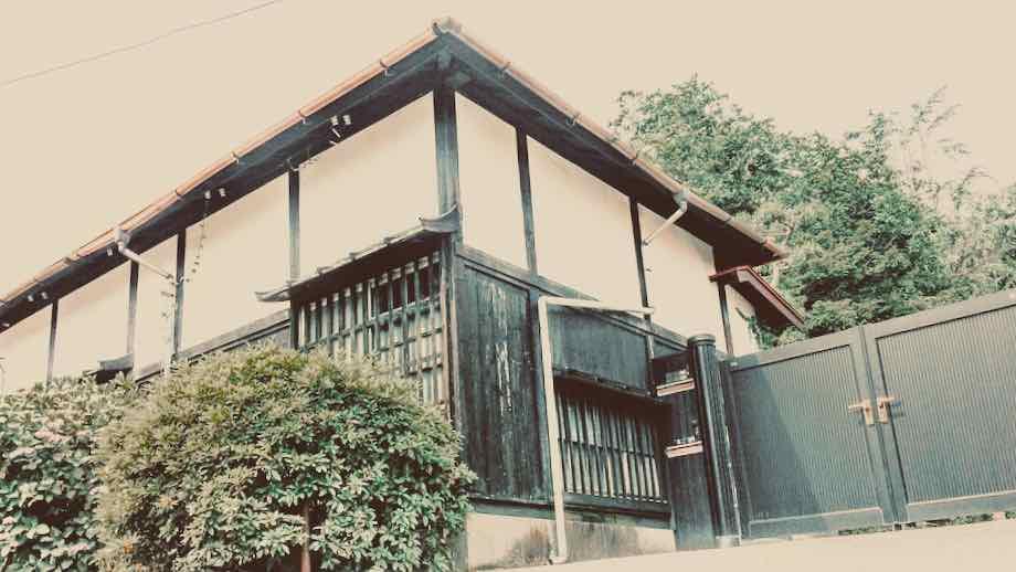 横浜元町のイメージ画像_03