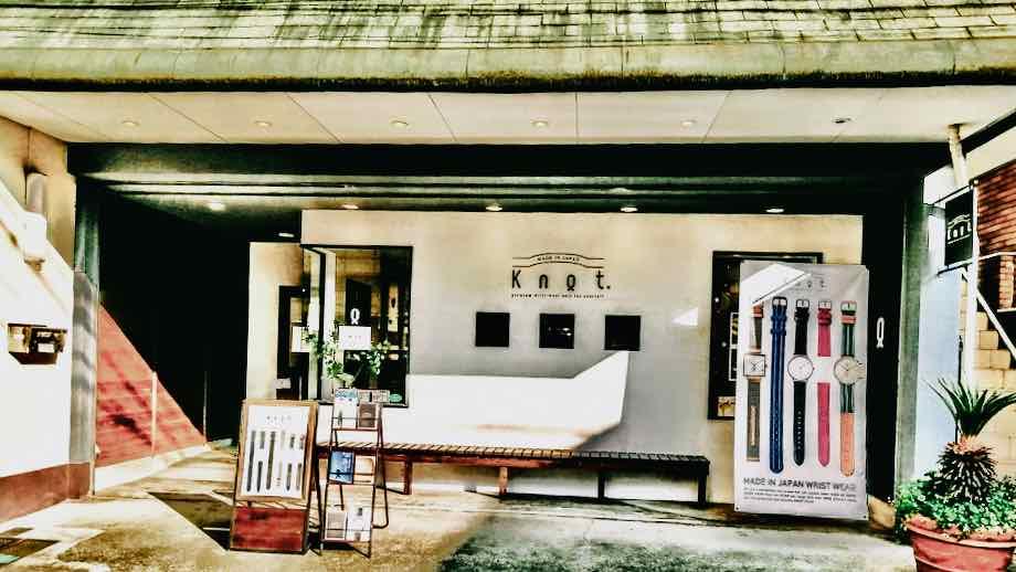 横浜元町のイメージ画像_09