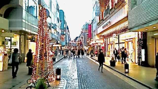 横浜元町のイメージ画像_13