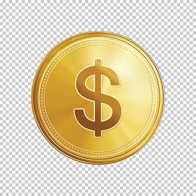 収入の画像