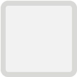 チェックボックスの画像