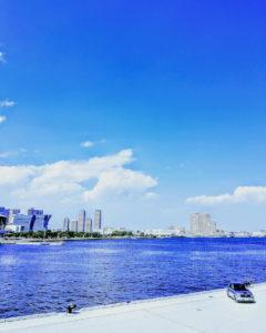 marineandwalkの画像